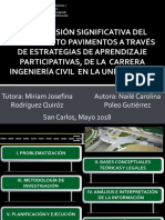 Presentación_TGF
