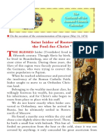 E3d5047IsidorRostov(1).pdf