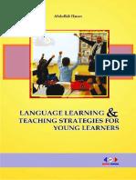ABDULLAH HASAN_LANGUAGE LEARNING TEACHER STRATEGIES.pdf