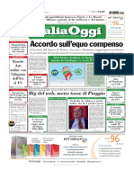 2017_09_29_ItaliaOggi_CNPI_C