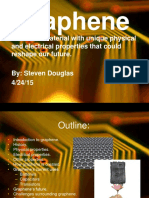 GrapheneRev2 Steven Douglas