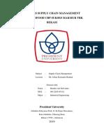 ANALISIS SUPPLY CHAIN MANAGEMENT 1.docx