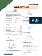 1. LOGARITHMS_Final (01-07).pdf.pdf