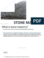stonemasonary-170323104437