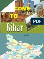 Kartik Bihar on Child-284154.pdf