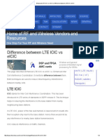 Enhanced LTE ICIC vs eICIC _ Difference between LTE ICIC,eICIC.pdf
