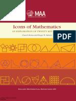 Mathematic Figures