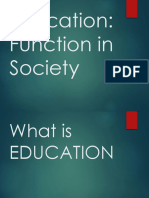 education-function-in-society.pptx
