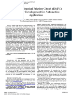 EMFC application.pdf