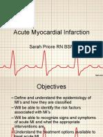 myocardialinfarction.pdf