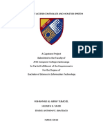 AMA-INTERNET-ACCESS-CONTROLLER-AND-MONITORING-SYSTEM-THESIS-AutoSaved10-4.docx
