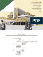 Final Comprehensive Design Report