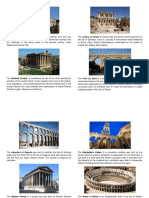 Notable Structures And Buildings.docx
