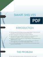 SMART SHELVES.pptx