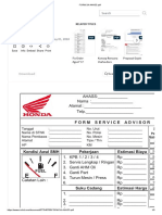 FORM SA AHASS.pdf