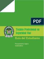 TPSV 16 PENSAMIENTO LOGICO Y MATEMATICO (1).pdf