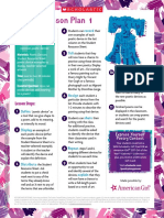 DigitalLessonWorksheet1 (4).pdf