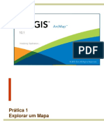 ArcGIS_Pratica1