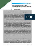 134-245-1-SM.pdf