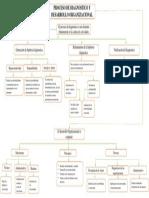 proceso diagnostico y analisis organizacional