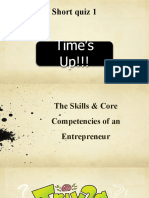 SKILLS-AND-CORE-COMPETENCIES (1).pdf