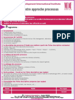 Améliorer votre approche processus (1).pdf