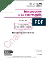 Introduction à La Comptabilité3