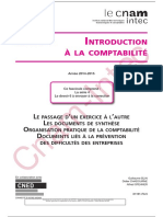 Introduction à La Comptabilité4