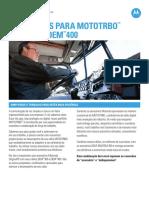 Catálogo-de-Acessórios-DEM400-300 (1)