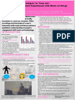 IIQM Conference Poster- Tuning in to tune out.pdf