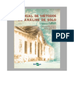 (EMBRAPA 2017) - Manual-de-Metodos-de-Analise-de-Solo.pdf
