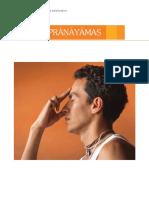 Lectura complementaria - Tema 7.pdf