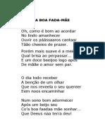 A BOA FADA.docx