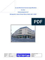 Westpoint Bath M&E Spec.pdf