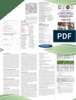 2nd-announcement-SCHEMCON-Final.pdf