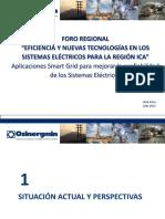 4 Redes Inteligentes - L.Sayas.pdf