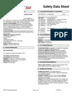 Msds Chemical Spill Kits - Eyvex
