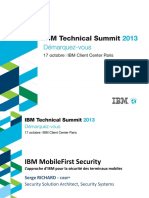 Mobile3_-_S_Richard_-_IBM_MobileFirst_Security (1).pdf