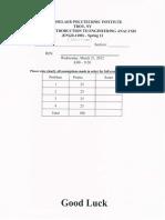 Exam_2_S12_sol