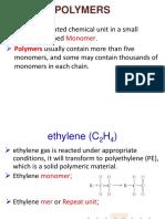 .Polymer