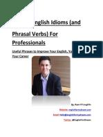 101EnglishIdioms.pdf