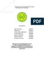 TUGAS ANALISIS TARGET DAN CAPAIAN INDONESIA PADA SDGs.docx