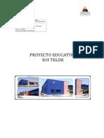 proyecto-educativo-eoi-telde-2018-2019 (1).pdf