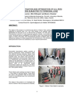failure investigation.pdf