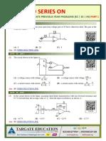 ANALOG1&2_TARGATE_QR&URL.pdf