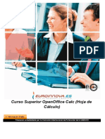 Curso Open Office Calc Hoja Calculo 110321072729 Phpapp01