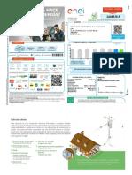 DocumentoSeguro.pdf