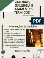 aula 1-MMTT