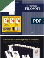 fascicolo_0