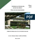 1er_Informe_Humanidades